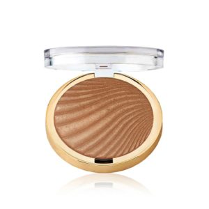 Strobelight Instant Glow Powder Glowing Powder