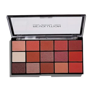Revolution Re-Loaded Palette – Newtrals 2