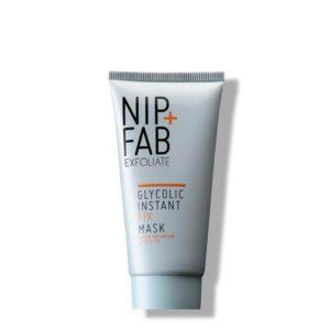 Nip + Fab Glycolic Instant Fix Mask 50ml