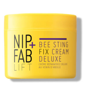 Nip + Fab Bee Sting Fix Deluxe Cream 50ml