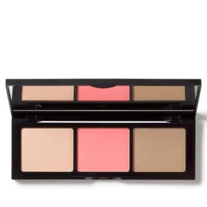 Nip + Fab Travel Palette Light/Medium
