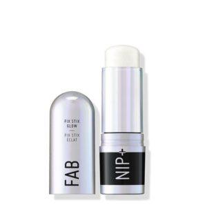 Nip + Fab Fix Stix Glow Aura