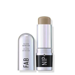 Nip + Fab Fix Stix Definition Cool Taupe