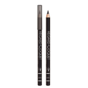Vivienne Sabo Classic Eye Pencil  Regard Coquet 301 Black
