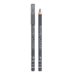 Vivienne Sabo Classic Eye Pencil  Regard Coquet 302 Grey