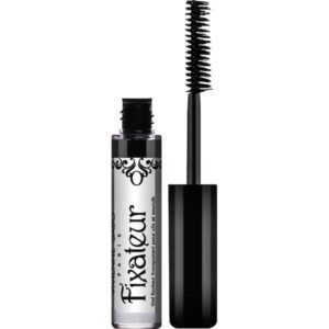 Vivienne Sabo Fixateur Brow & Lash Fixing Gel