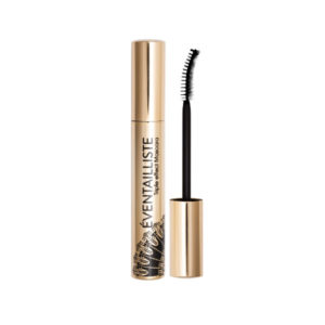Eventailliste Triple Benefits Mascara 01 Black