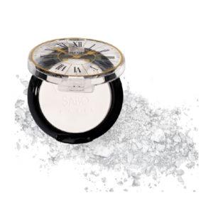 Vivienne Sabo Petits Jeux Long-Lasting Eyeshadow 111