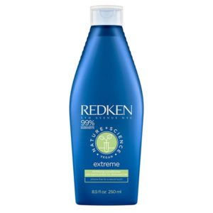 Redken Nature+Science Extreme Conditioner (250ml)