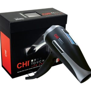 Chi Touch Dryer 2000Watt + Φυσούνα