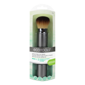 Eco Tools Retractable Brush