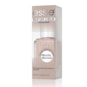 Essie Treat Love & Color Good Lighting 13,5ml