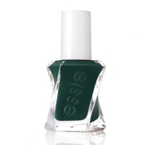 Essie Gel Couture 420 Wrap Party (13,5ml)