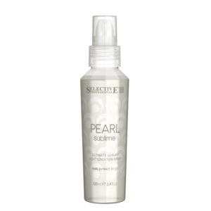 Pearl Sublime Ultimate Luxury Light Sensation Spray 100ml