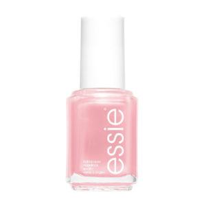 Essie 18 Pink Diamond (13,5ml)